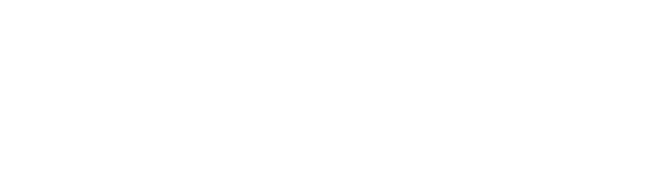 A.C. Cooper - Photographers of London. Established 1918